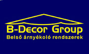 B-Decor Group